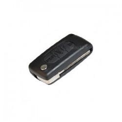 Réparation clé Peugeot 308 407 607