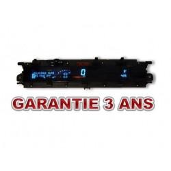 Compteur d'occasion Renault Scénic 2 / Espace IV