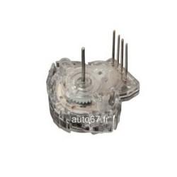 Micro moteur B-0410 116 5300