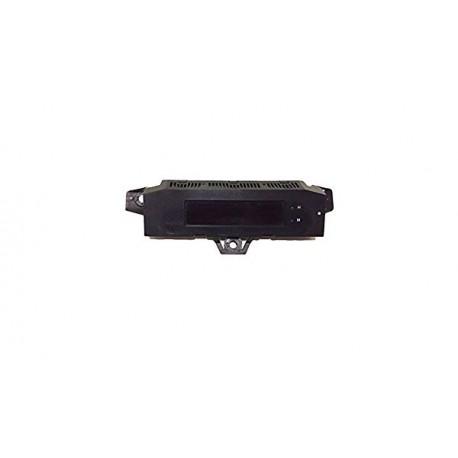 Réparation compteur Twingo VDO 8200062391