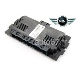 Réparation FRM Mini